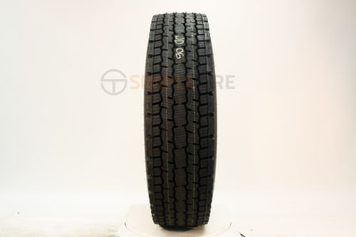 Michelin XDN 2 275/80R-22.5 63465