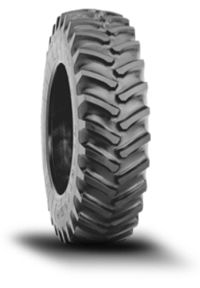 9133 480/80R46 Performer EVO 23 Firestone