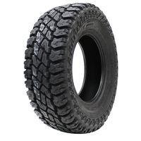 90000026608 265/60R18 Discoverer S/T Maxx Cooper