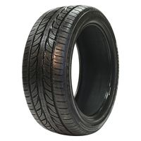 123361 245/40R-17 Potenza RE970AS Pole Position  Bridgestone