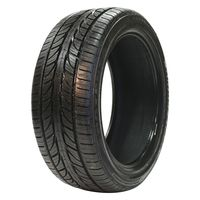 104576 285/30R-20 Potenza RE970AS Pole Position  Bridgestone