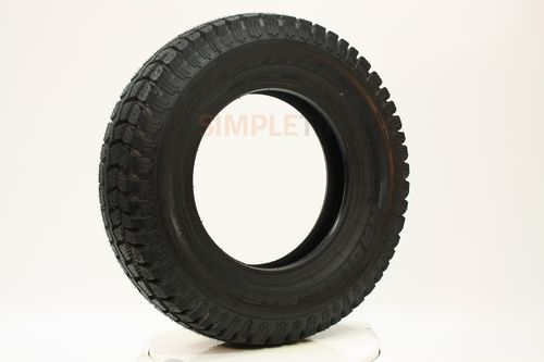 Eldorado Winter Quest SUV P205/60R-15 1330072