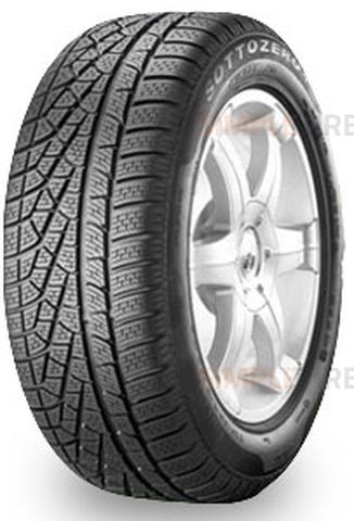 Pirelli W.Sottozero W210 195/55R-16 1630500