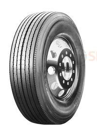 93636736 11/R22.5 TR528 R3 RoadX