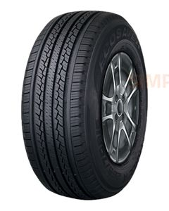 ST0854 P255/65R16 Ecosaver Three-A