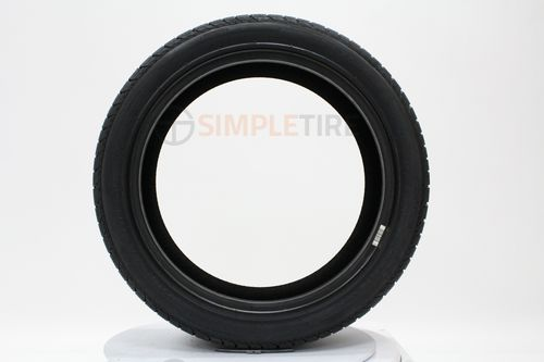 Pirelli P6 Four Seasons P255/40R-19 1572200