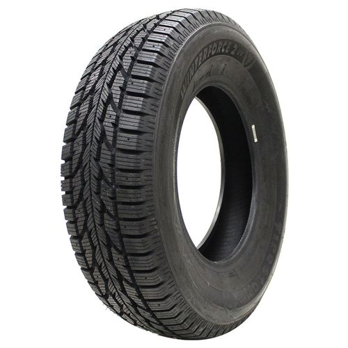 Firestone Winterforce 2 UV 215/75R-15 148368