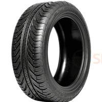 83398 275/40R-19 Pilot Sport A/S Michelin