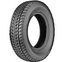 179950 255/55R-18 Observe Open Country G-02 Plus Toyo