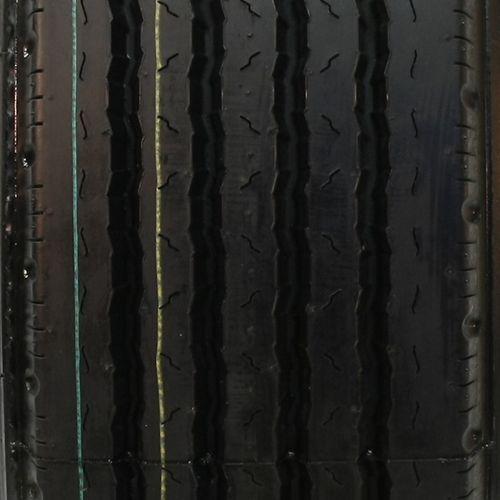 Eldorado TR656 8.00/R-19.5 GX61
