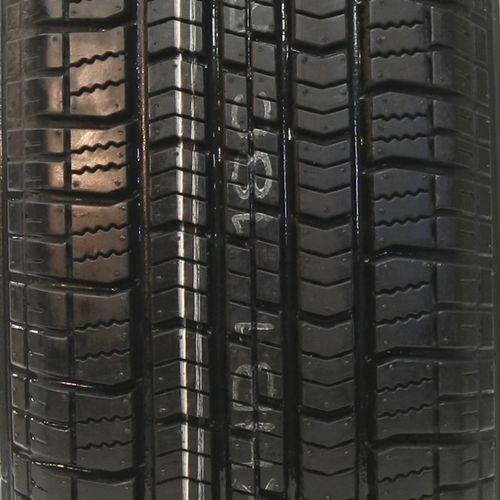 Gremax Max 5000 205/70R-15 GM003
