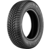 780504404 P255/65R18 Ultra Grip Ice Goodyear