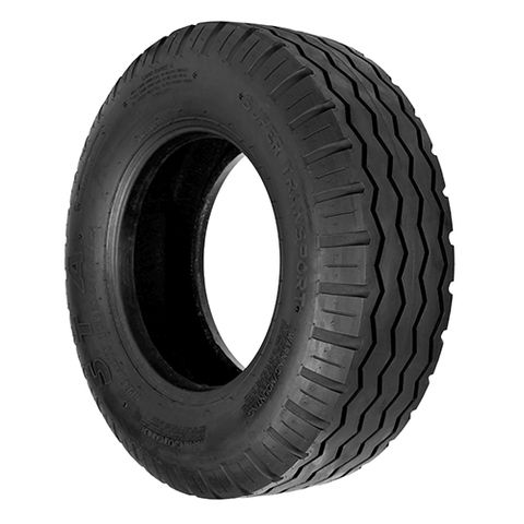 Specialty Tires of America STA Super Transport LT Tread B LT9/--14.5 LA5J6