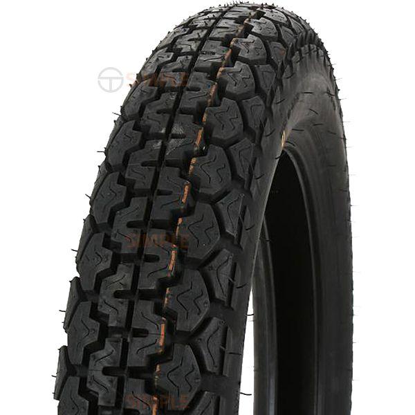 PT101503 4.00/R18 K70 Rear Dunlop