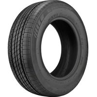 89205 P235/55R-17 Energy MXV4 Plus Michelin