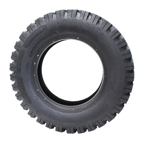 Specialty Tires of America STA Super Traxion Tread A LTL78/--15 LB3H5