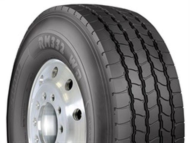 Roadmaster RM332WB 385/65R-22.5 90000022869