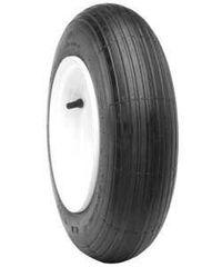86320708 4.80/4.00-8 Wheelbarrow Rib HF207 Del-Nat