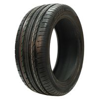HFUHP184 265/30R   19 Challenger HF805 HIFLY