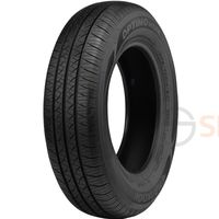 1011010 P195/75R-14 Optimo H724  Hankook