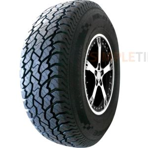 HFSUV022 P245/65R17 AT782 Sunfull