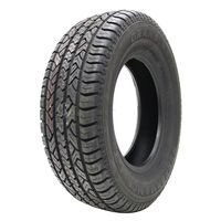 67B47 P235/60R14 Grand Prix Performance GT Vanderbilt