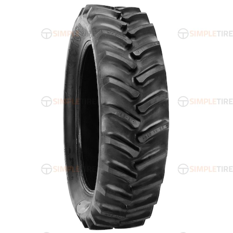 Firestone Super All Traction II (SAT II) 23 R-1 20.8/--38 367237