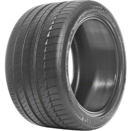 Michelin Pilot Sport Cup 235/35R-19 07299