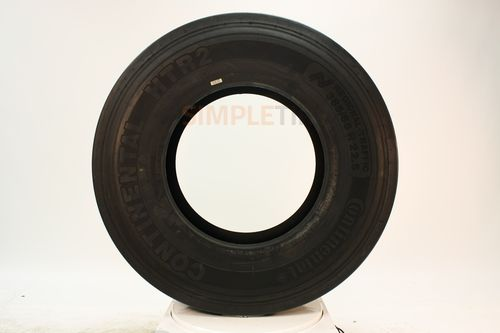 Continental HTR2 Tread A 445/65R-22.5 5420030000
