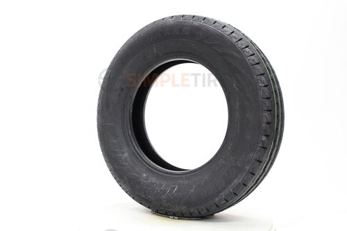Milestar MS70 All Season P215/70R-15 24245006