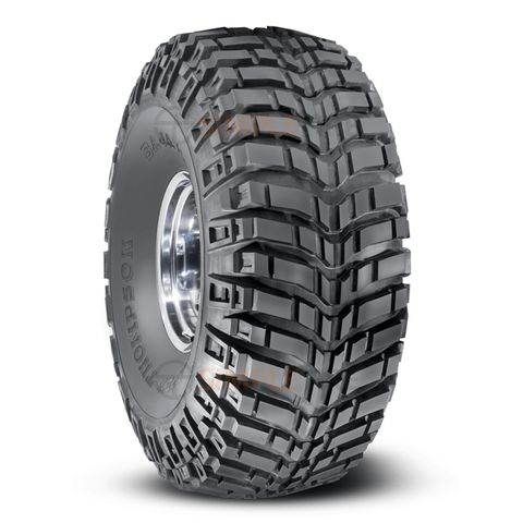Mickey Thompson Baja Claw LT19.5/46--16 2678