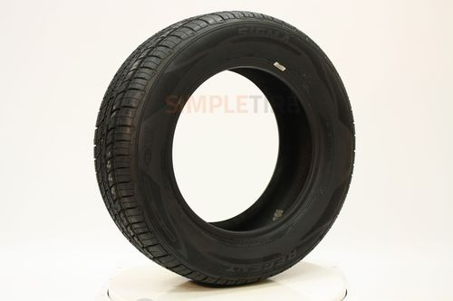 Multi-Mile Tour Plus P255/60R-19 TRH08