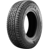 01529 255/70R   18 Geolandar AT G015 Yokohama