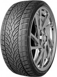 INT2156016 P215/60R16 TC575 Intertrac