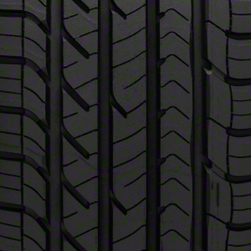 Goodyear Eagle Sport All-Season P285/45R-20 531861