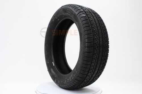 Pirelli P6 Four Seasons Plus P205/50R-17 1984200