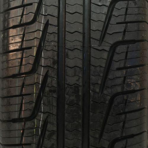 Pirelli Cinturato P5 P215/65R-16 1795100