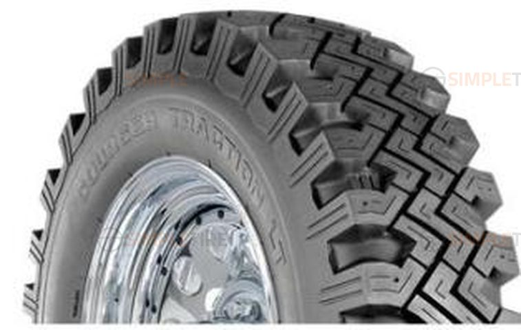 Telstar Power King Premium Traction 7.00/--15LT QL35