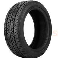 074554 P205/60R-15 Potenza G019 Grid Bridgestone