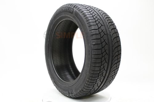 Michelin Latitude Diamaris 315/35R   -20 31073