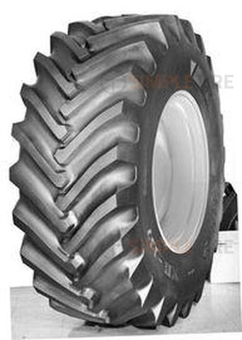 Harvest King TR-137 Harvester Bias 30.5L/--32 94004355