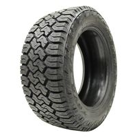 345050 245/75R16 Open Country C/T Toyo