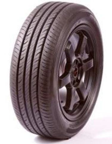 Regul Touring A/S 205/70R-15 8RE004