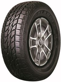 ST0909 LT265/70R17 Ecolander Three-A