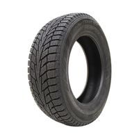 1020340 205/65R-15 Winter i*cept iZ2 (W616) Hankook
