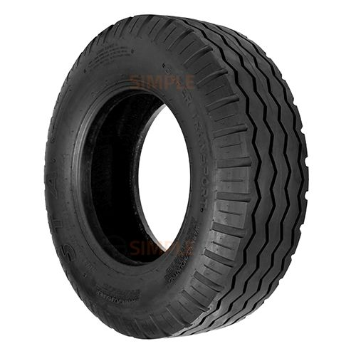 LA5J7 7.50/-17 STA Super Transport LT Tread B Specialty Tires of America