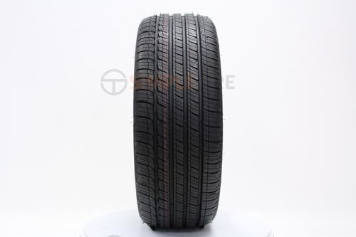 Michelin Primacy MXM4 215/45R-17 02009