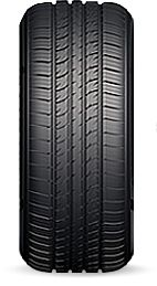 AEP003 P195/60R15 Eco Pro A/S Arroyo