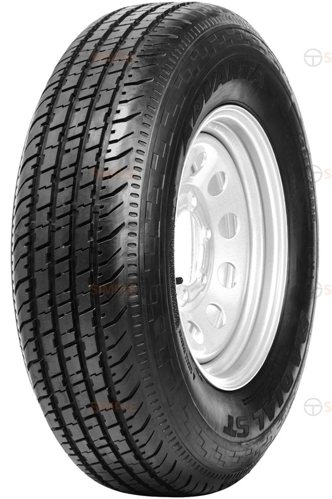 1952001831 175/80R13 ST Advanta