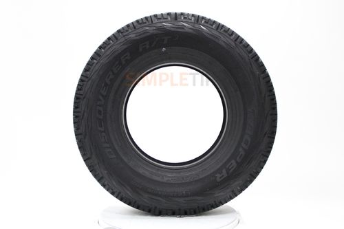 Cooper Discoverer A/T3 255/70R-18 51775